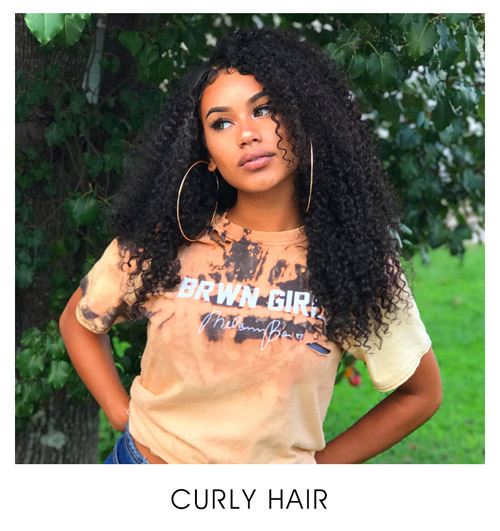 curly-hair.jpg
